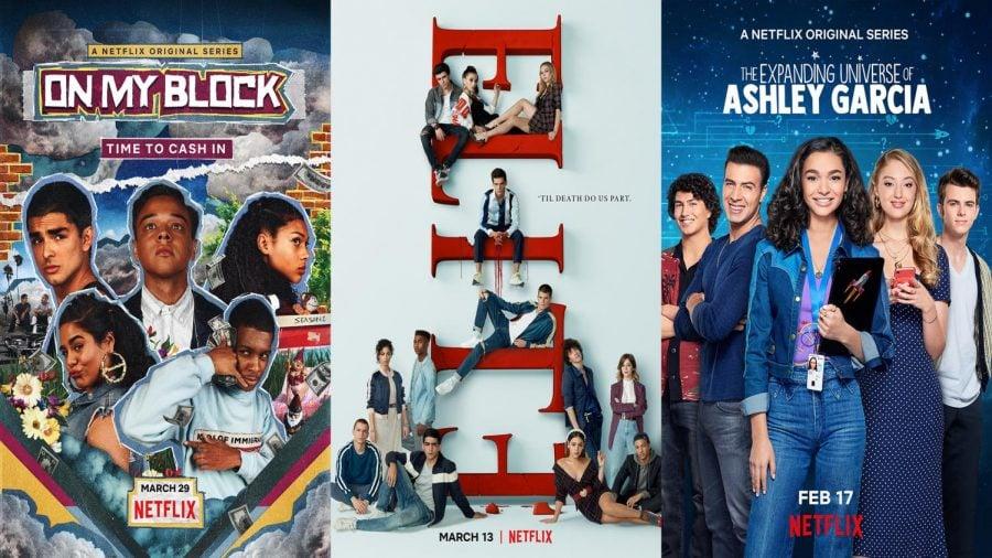 Las+10+mejores+series+hispanas+en+Netflix+que+tienes+que+ver+durante+la+cuarentena