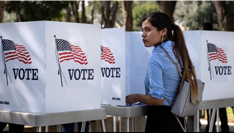 OPINIÓN: El voto latino puede ser la clave para mejorar el país después del virus