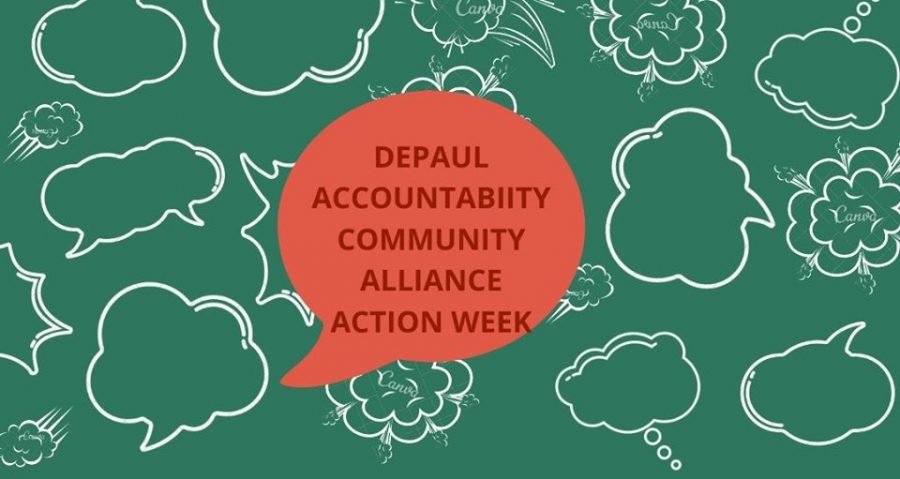 DePaul+community+organization+launches+Action+Week+plan+in+support+of+Chartwells+employees