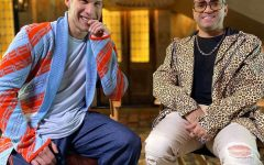 El famoso dúo venezolano, Chino y Nacho, confirman su regreso con un nuevo sencillo