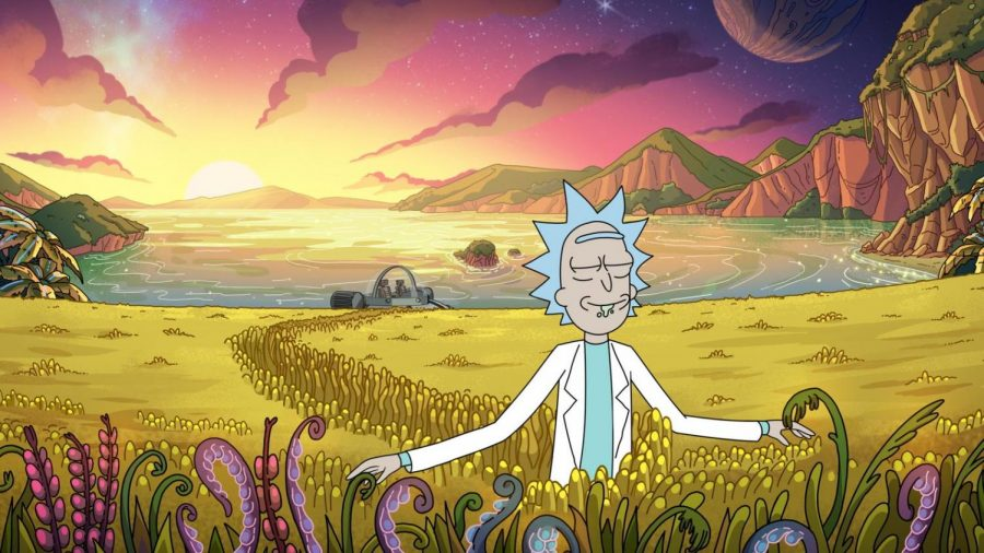 %22Rick+and+Morty.%22