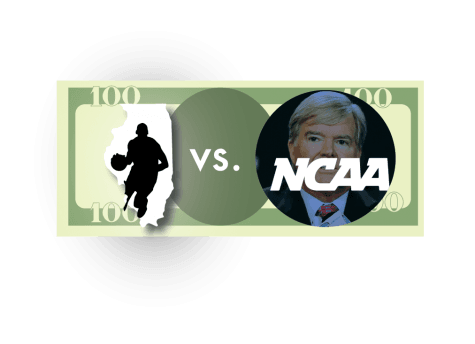 COMMENTARY: New NCAA recommendations for NIL don