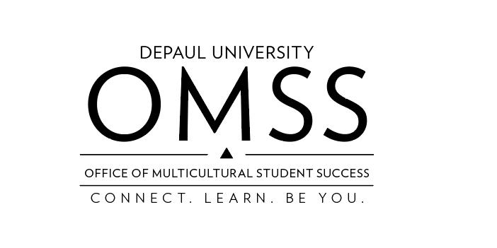 La Oficina de Éxito Estudiantil Multicultural de DePaul está organizando reuniones virtuales para proporcionar un espacio para los estudiantes.