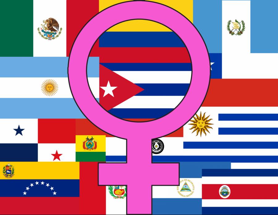 OPINIÓN: El feminismo es una idea universal que debe ser reconocida y discutida