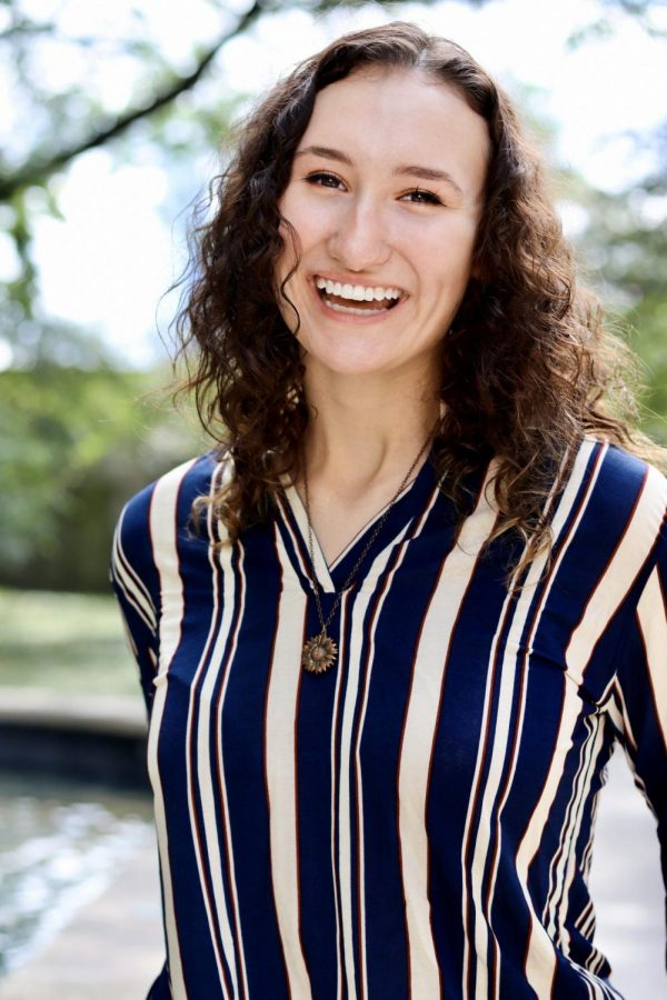 Alicia Goluszka