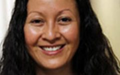 Timeline of Lisa Calvente's career at DePaul