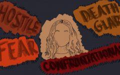 DePaul professor claims broken rules, discrimination led to denial of tenure