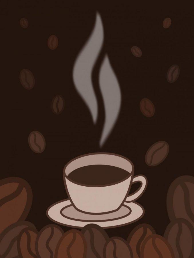 Café (sin palabras)