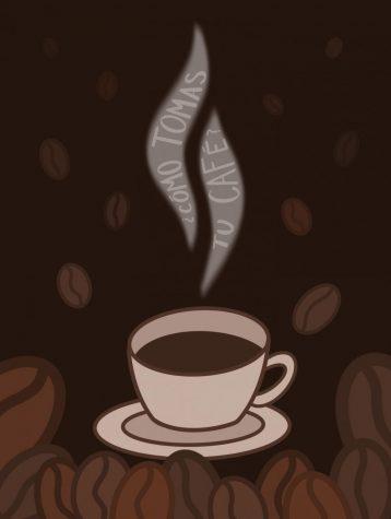 Así es cómo algunos países latinoamericanos beben café