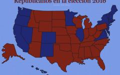 DePaul conversa sobre la historia y el derecho del voto latinx
