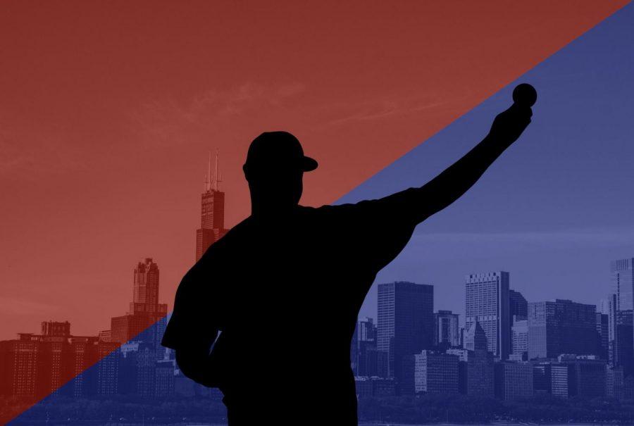 Cómo Jon Lester cambio la cultura del equipo de los Cachorros de Chicago