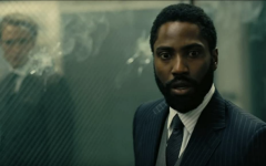 Still of John David Washington in