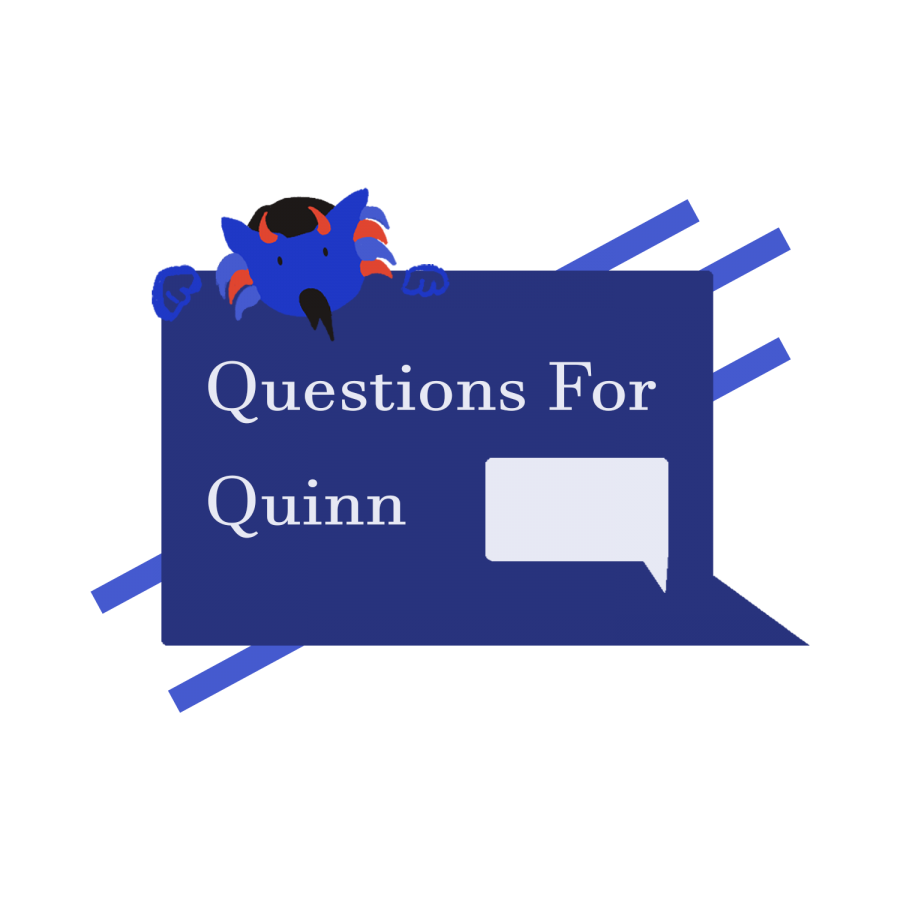 Questions+for+Quinn%3A+Covid+conversations%2C+beating+the+pandemic+blues