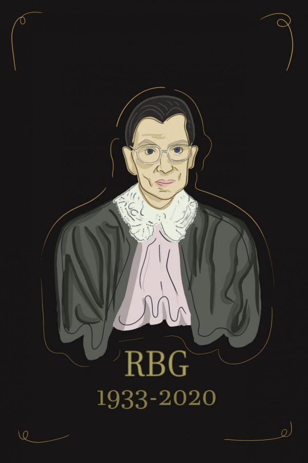 rbg_cover_v02