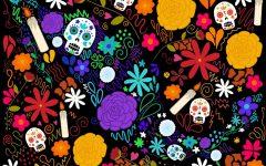 Organizaciones en Chicago celebrarán el Día de los Muertos virtualmente