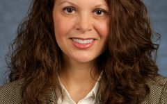 FILE-Sherri Sidler, Controller, DePaul University. (DePaul University/Jeff Carrion)