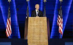 Como parte del plan de 100 días del presidente Joe Biden, ha incluido un plan de inmigración integral que incluye una moratoria sobre la deportación y un camino hacia la ciudadanía para personas indocumentadas.  @joebiden | Instagram