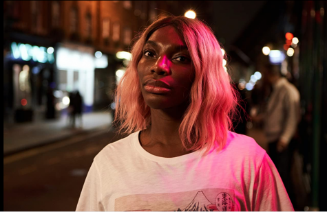 """I May Destroy You,"" created by and starring Michaela Coel, was thought to be one of the biggest snubs of the 2021 Golden Globes nominations."
