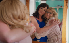 Katherine Heigl and Sarah Chalke play lifelong best friends in