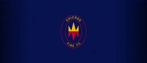 El Chicago Fire Football Club anunció el 25 de enero que Nelson Rodríguez renunció como presidente del club.
