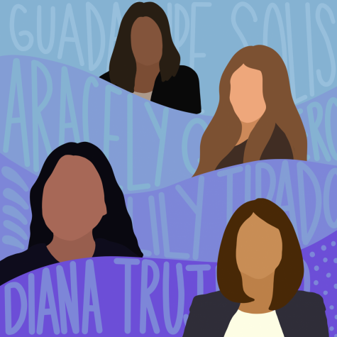 OPINIÓN: Las carreras STEM deben abrir más oportunidades para latinas