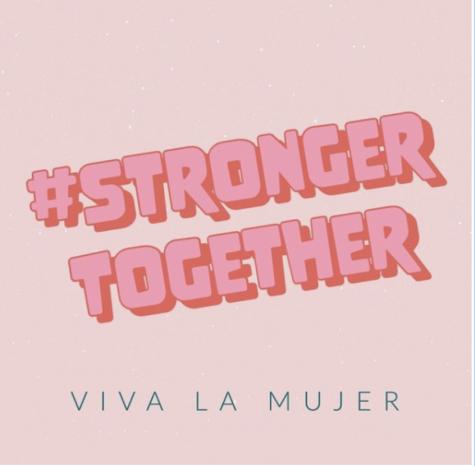 En celebración del Día de las Mujeres, Viva La Mujer celebra las mujeres empresarial por su evento online.