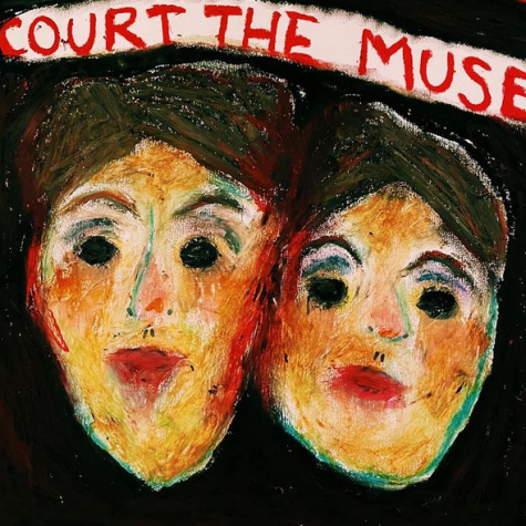 Court the Muse, comprised of a DePaul student and her sister, have released their debut EP.