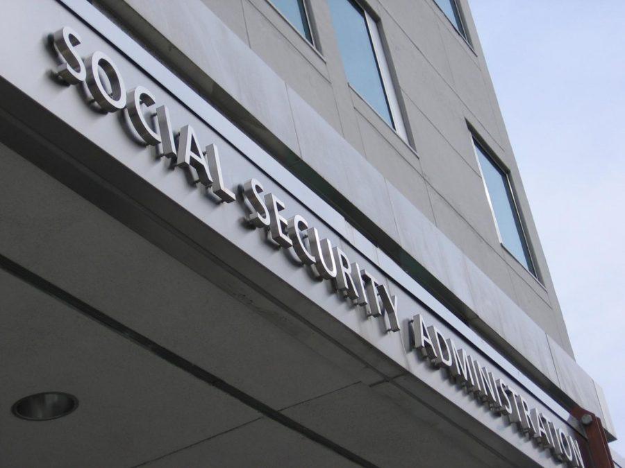 La administración del seguro social (SSA) ha terminado con el uso de las cartas