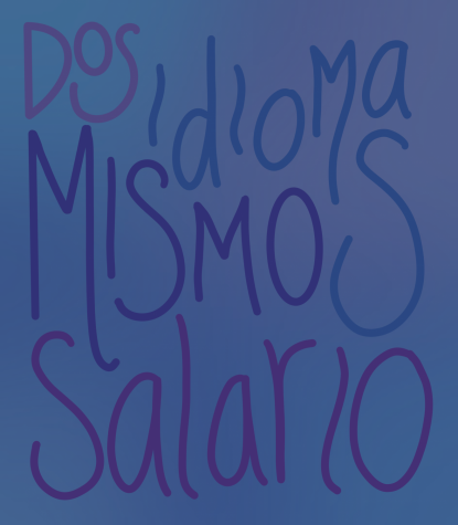 OPINIÓN: Los trabajadores bilingües merecen ser adecuadamente compensados por el extra trabajo que hacen
