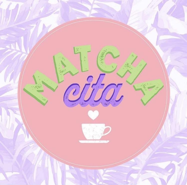 Matchacita, el nuevo café en Lincoln Park, es conocido por sus cafés y postres especiales.