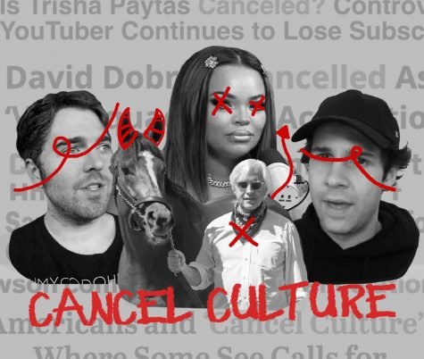 OPINION: Cancel culture is more than mob mentality