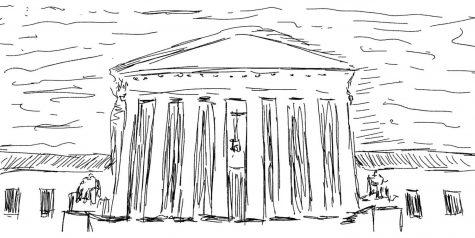Jones v. Mississippi verdict 'guts' juvenile justice precedent