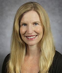Alexandra Murphy