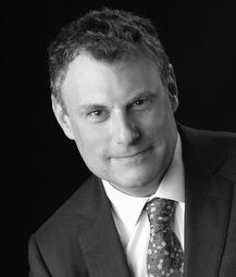 Dr. Craig Klugman, a professor of health sciences.