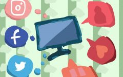 Students need more than Excel to excel: the case for media literacy course requirements