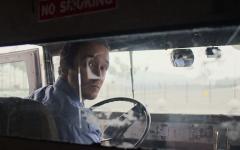 Netflixs Heist features the stories of former criminals